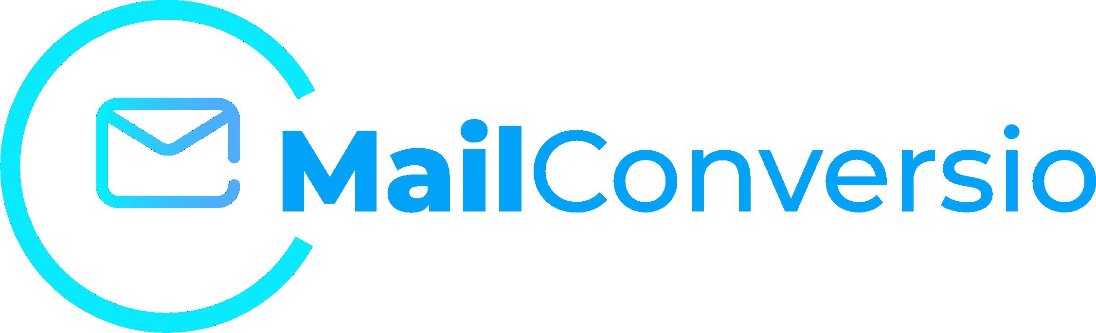 MailConversio Review - what's MailConversio
